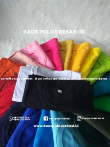 Tips Memilih Warna Baju