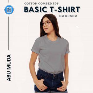 T-Shirt Paling Populer
