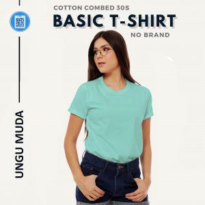 Temukan T-Shirt Favorit Kamu!